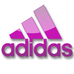 Full Size of Adidas violet