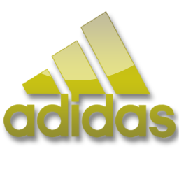 Full Size of Adidas yellow