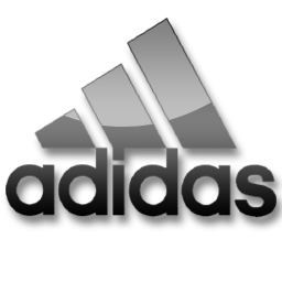 Full Size of Adidas