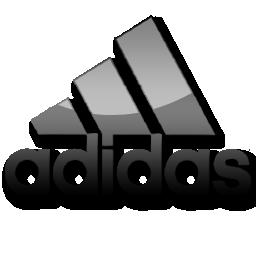 Full Size of Adidas