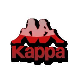 Full Size of Kappa logo