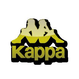 Full Size of Kappa yellow