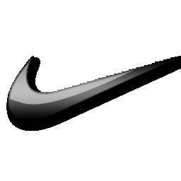 Full Size of Nike