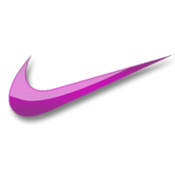 Full Size of Nike violet