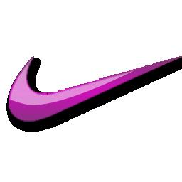 Full Size of Nike violet