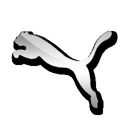 Full Size of Puma logo