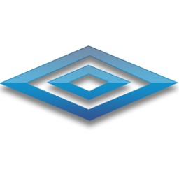 Full Size of Umbro blue logo