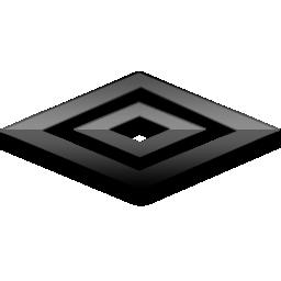 Full Size of Umbro logo
