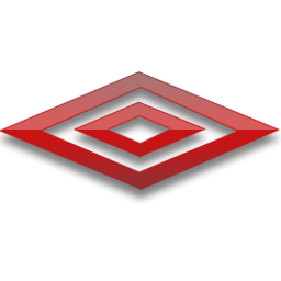 Full Size of Umbro red logo