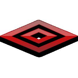 Full Size of Umbro red logo
