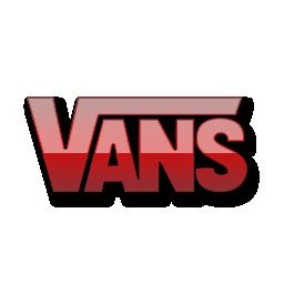 Full Size of Vans logo