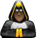 Linux Zealot