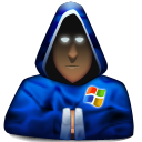 Windows Zealot
