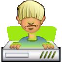 PC Weenie