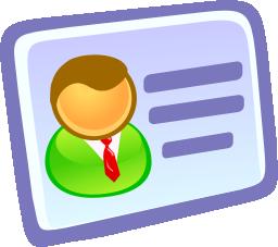 Full Size of User Info