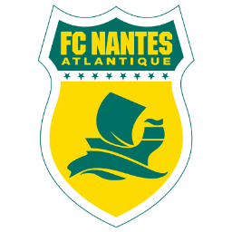 Full Size of FC Nantes Atlantique