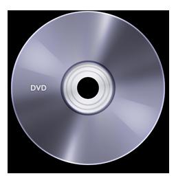 Full Size of DVD