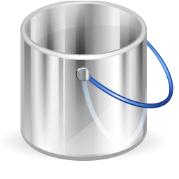 Full Size of Bucket