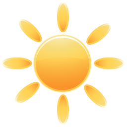 Full Size of Weather sun