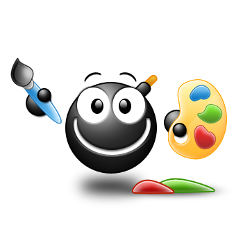 http://icons.iconseeker.com/png/fullsize/friendly-fire/painting-smile.png