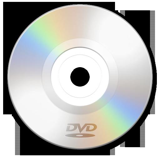 Full Size of Original DVDIcon