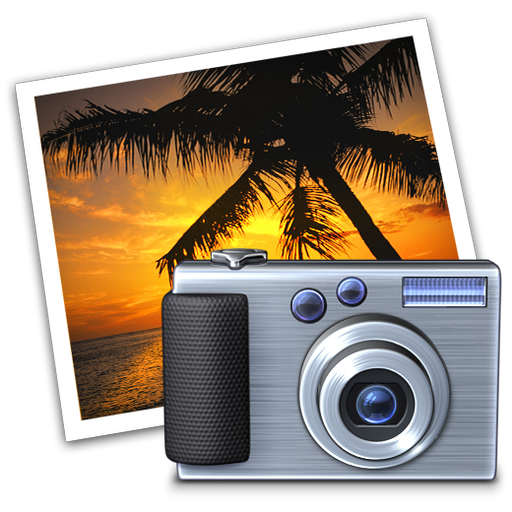 Full Size of Original PhotosIcon