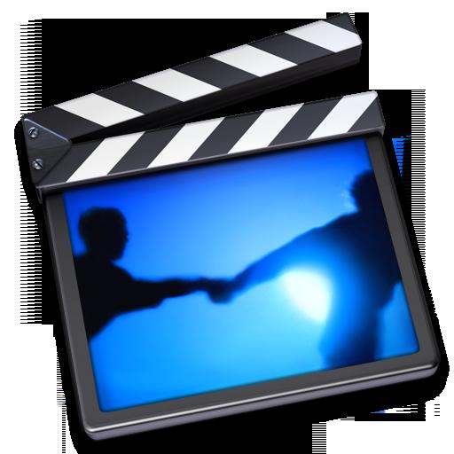 Full Size of Original VideosIcon