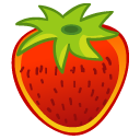 Full Size of Strawberry