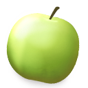 Full Size of Apple