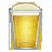 beer 48
