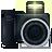 camera 48