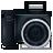 camera noflash 48