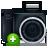 camera noflash add 48
