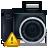 Full Size of camera noflash warning 48