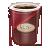 coffee 48