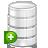 database add 48
