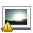 Full Size of image warning 48