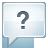 questionmark 48
