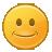 smile grin 48