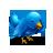 twitter 48