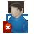 user delete 48