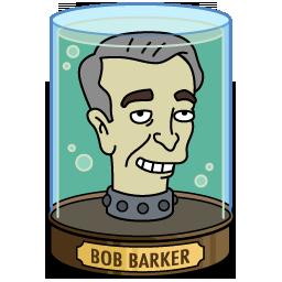 Full Size of Bob Barker