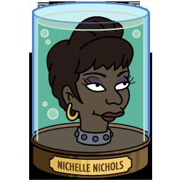 Full Size of Nichelle Nichols