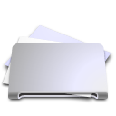 G5 Folder