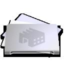G5 IF Folder