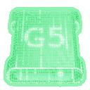 G5 Matrix Drive Trans