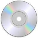 Full Size of Device CD