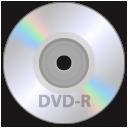 Device DVDR