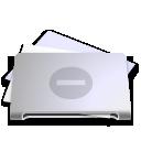 Folder Private