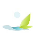 Full Size of GAIA 2008 Icon 24